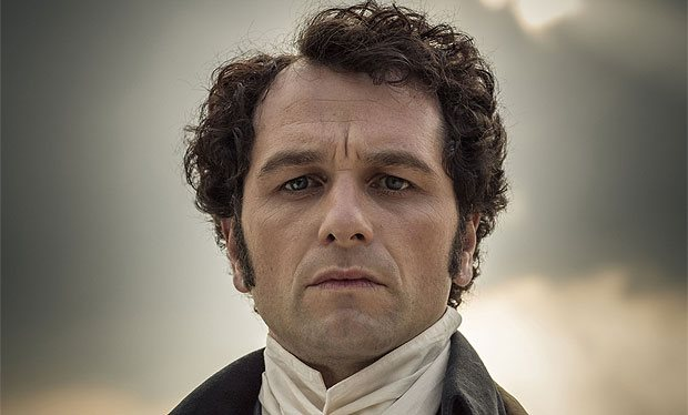 Death_Comes_to_Pemberley_s_Matthew_Rhys___The_best_thing_about_playing_Mr_Darcy_is_that_shirt_